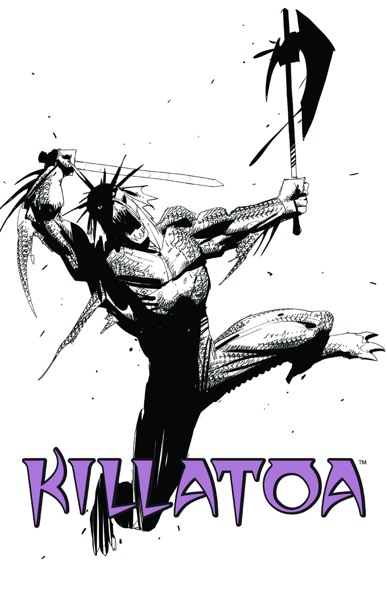 killatoa sketch copy.jpg